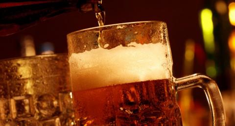 Health, Food, Alcohol and Gambling